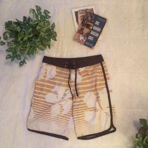 Medium Board Shorts